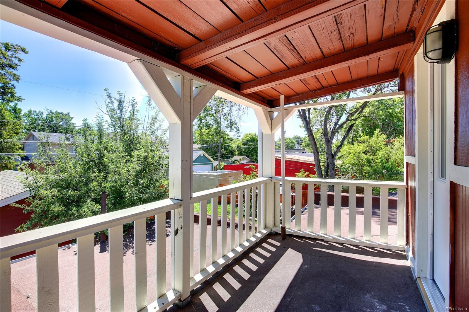 MLS# 7203545 - 19 - 2930 N Marion Street, Denver, CO 80205