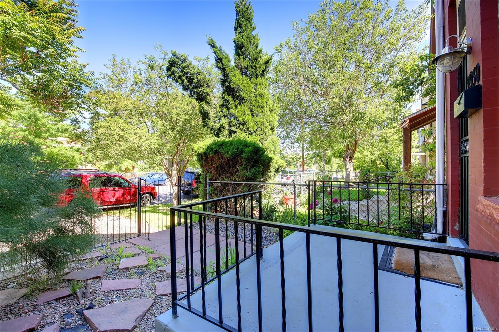 MLS# 7203545 - 22 - 2930 N Marion Street, Denver, CO 80205