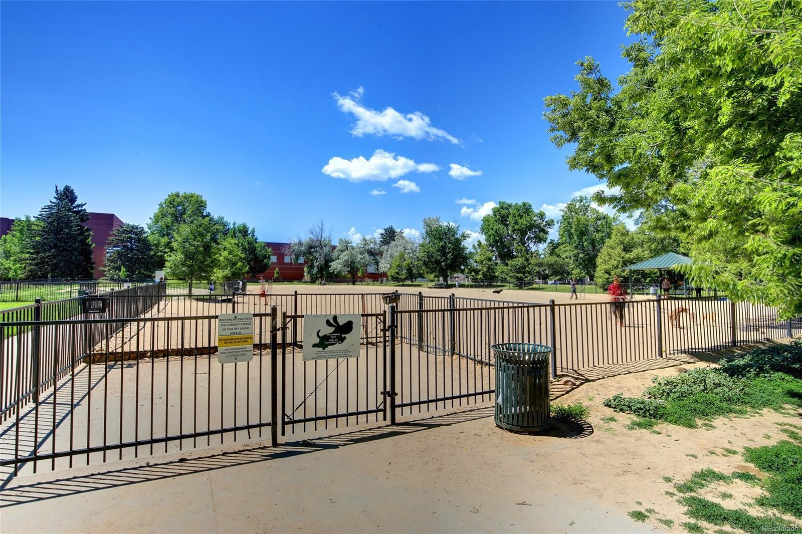 MLS# 7203545 - 24 - 2930 N Marion Street, Denver, CO 80205
