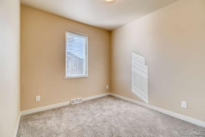 MLS# 7205171 - 1 - 6331  Indian Paintbrush, Frederick, CO 80530