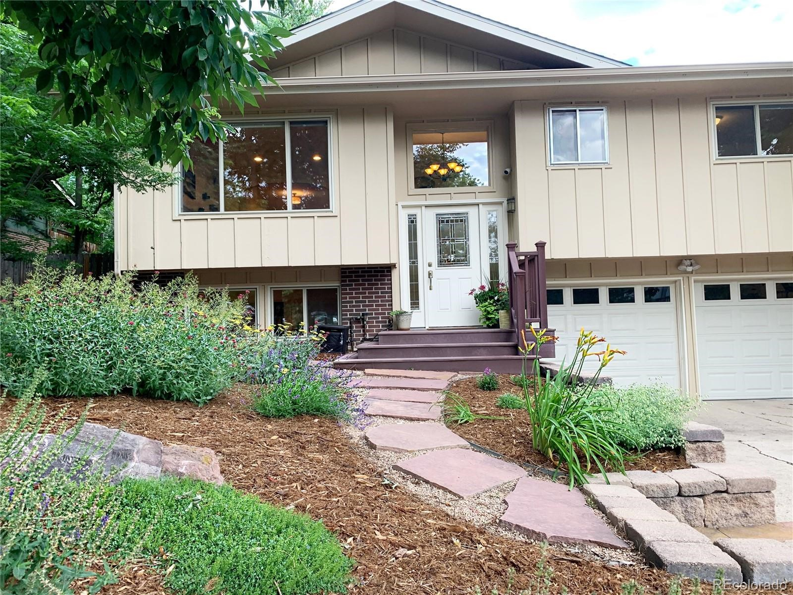 MLS# 7212856 - 2 - 3415 Heidelberg Drive, Boulder, CO 80305
