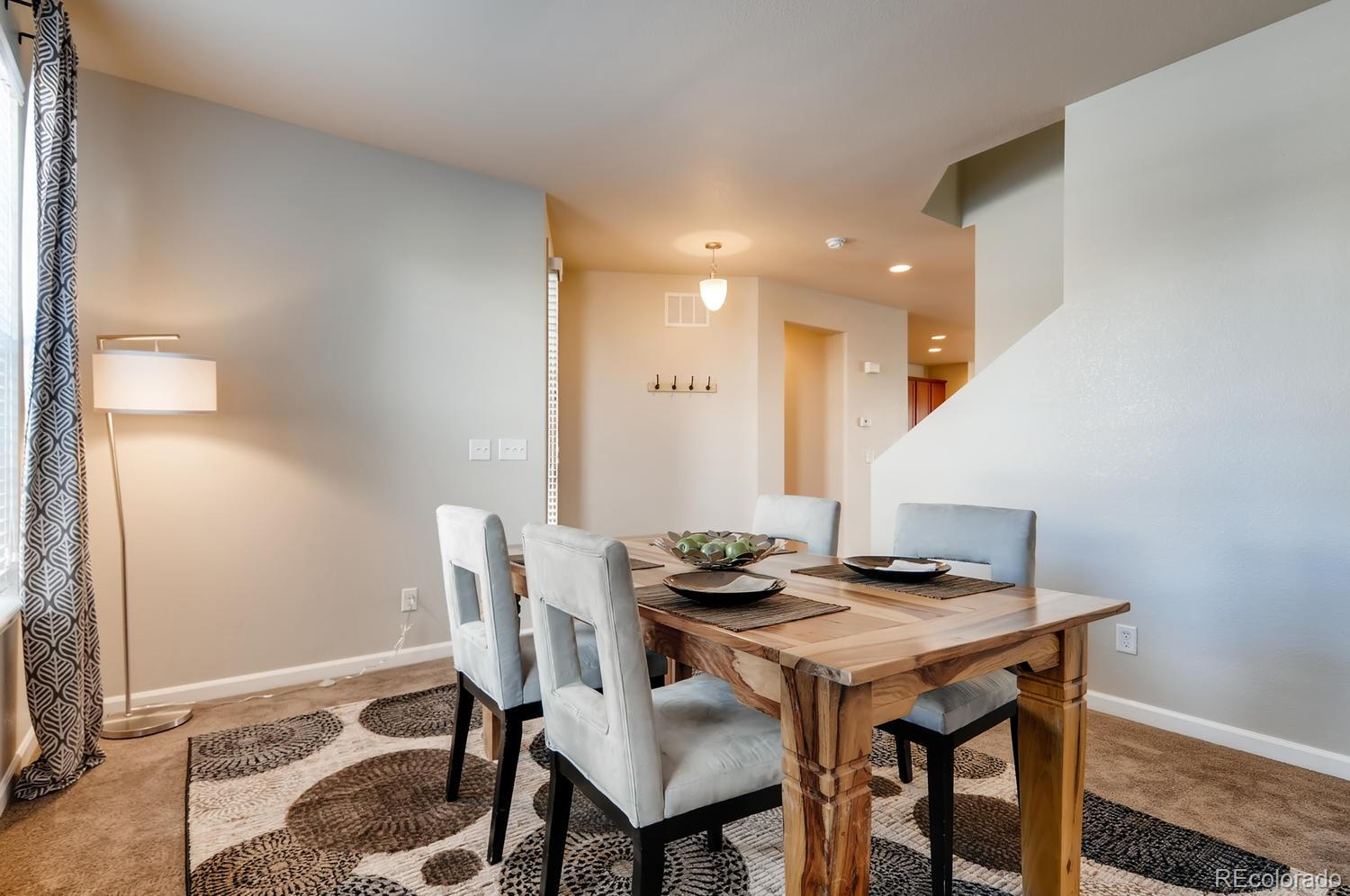 MLS# 7221066 - 2 - 6288 Orchard Court #B, Arvada, CO 80403