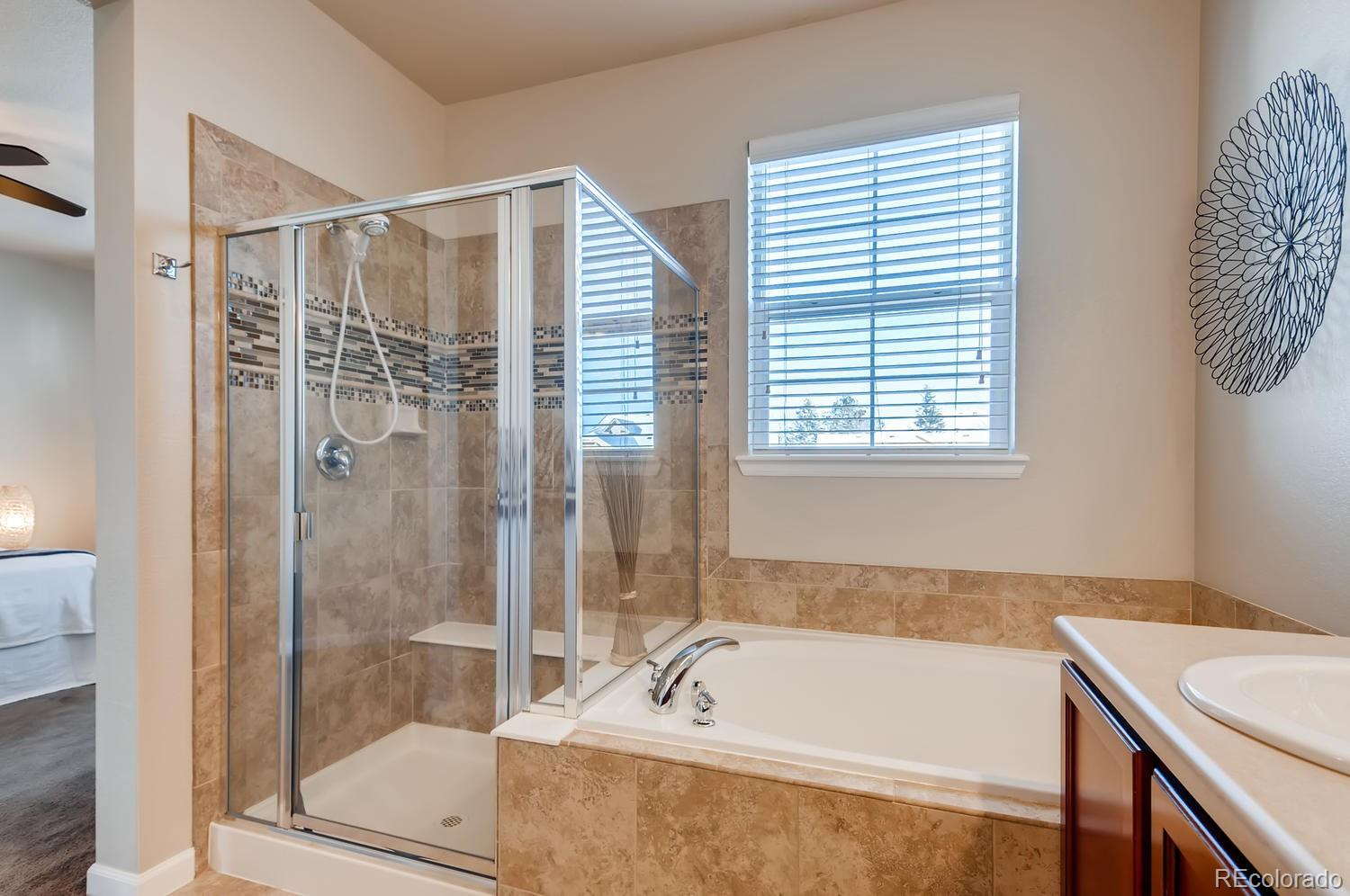 MLS# 7221066 - 21 - 6288 Orchard Court #B, Arvada, CO 80403