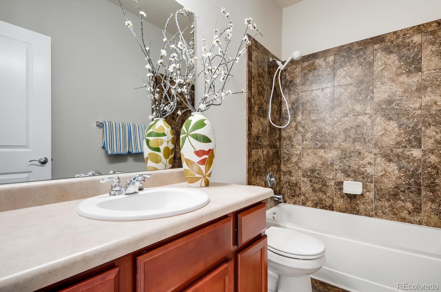 MLS# 7221066 - 24 - 6288 Orchard Court #B, Arvada, CO 80403