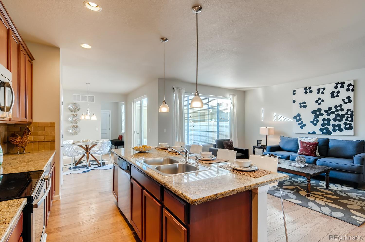 MLS# 7221066 - 6 - 6288 Orchard Court #B, Arvada, CO 80403