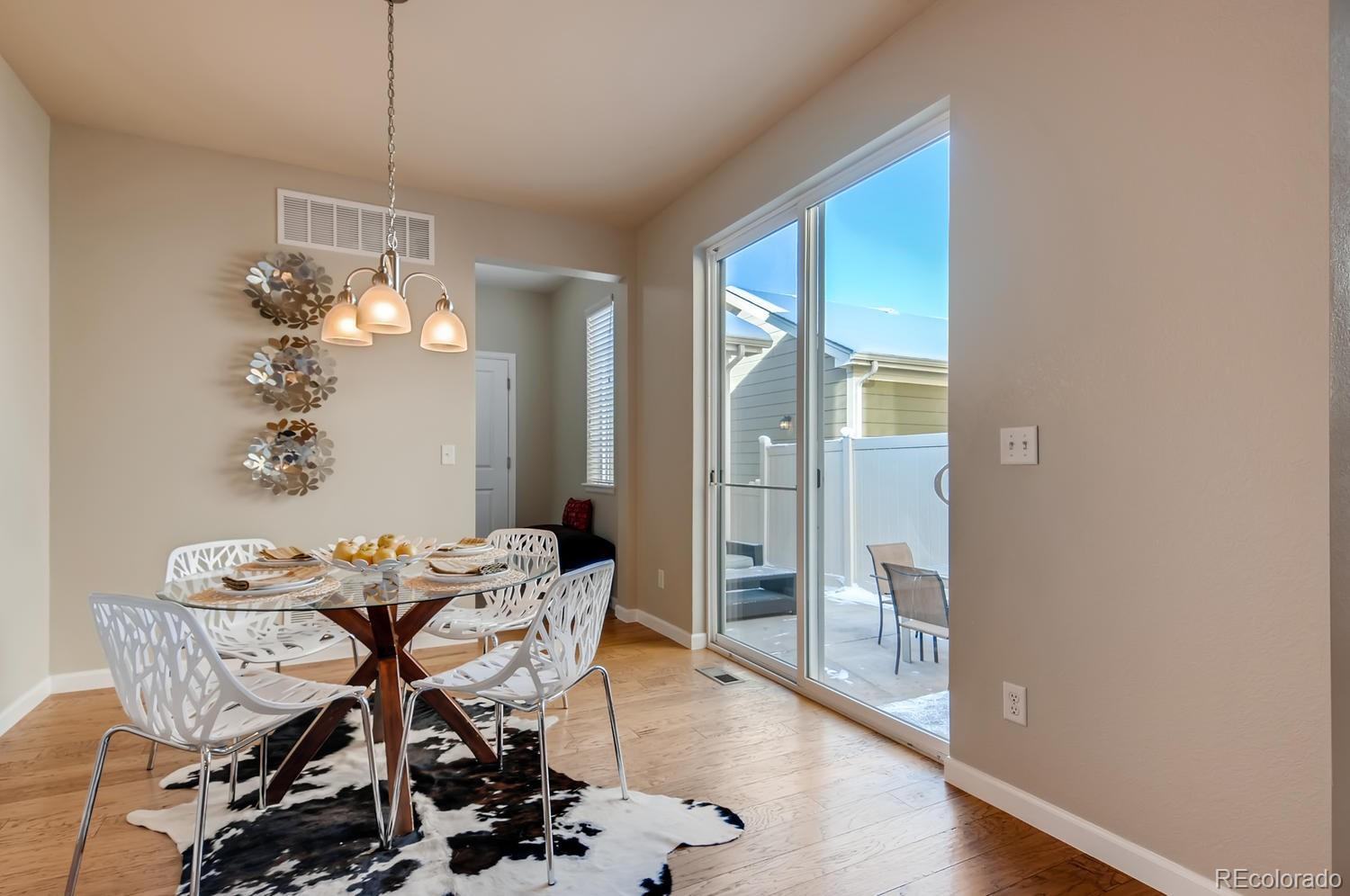 MLS# 7221066 - 7 - 6288 Orchard Court #B, Arvada, CO 80403