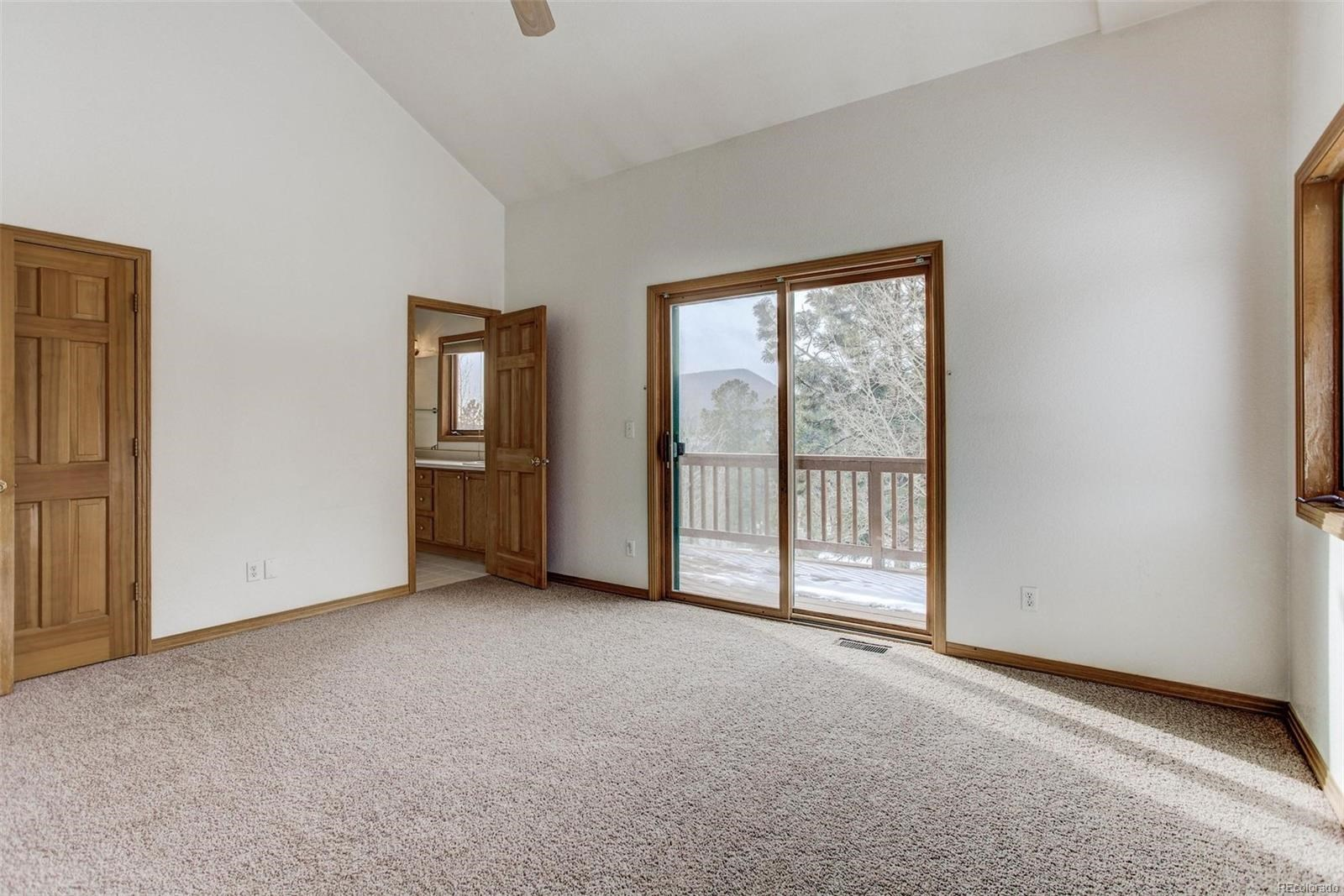 MLS# 7223089 - 242  Royal Court, Bailey, CO 80421