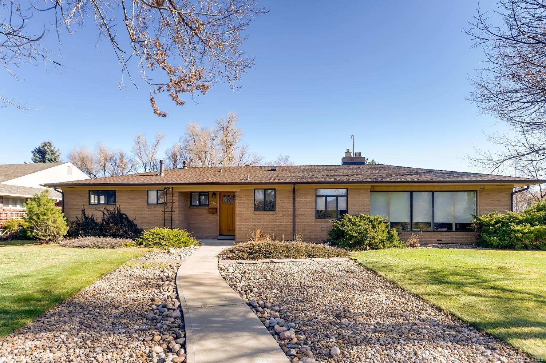 MLS# 7230488 - 3 - 940 Crescent Drive, Boulder, CO 80303