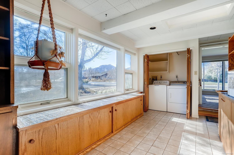 MLS# 7230488 - 22 - 940 Crescent Drive, Boulder, CO 80303
