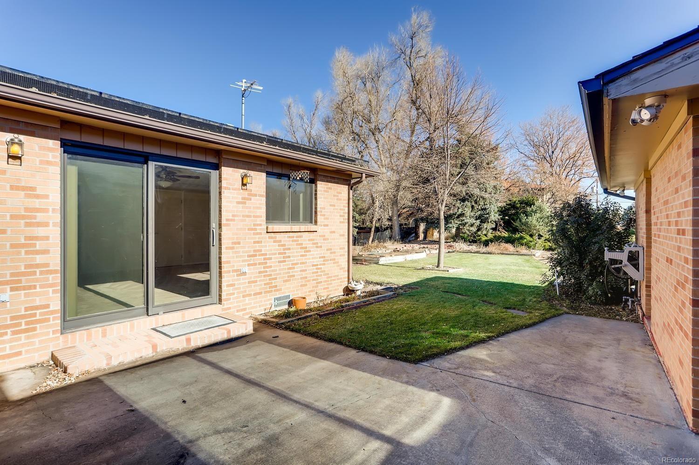 MLS# 7230488 - 23 - 940 Crescent Drive, Boulder, CO 80303