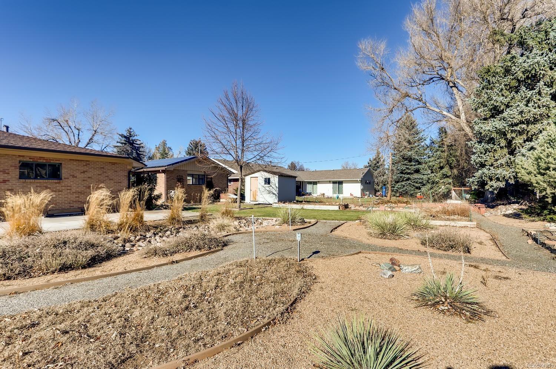 MLS# 7230488 - 25 - 940 Crescent Drive, Boulder, CO 80303