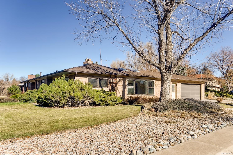MLS# 7230488 - 26 - 940 Crescent Drive, Boulder, CO 80303