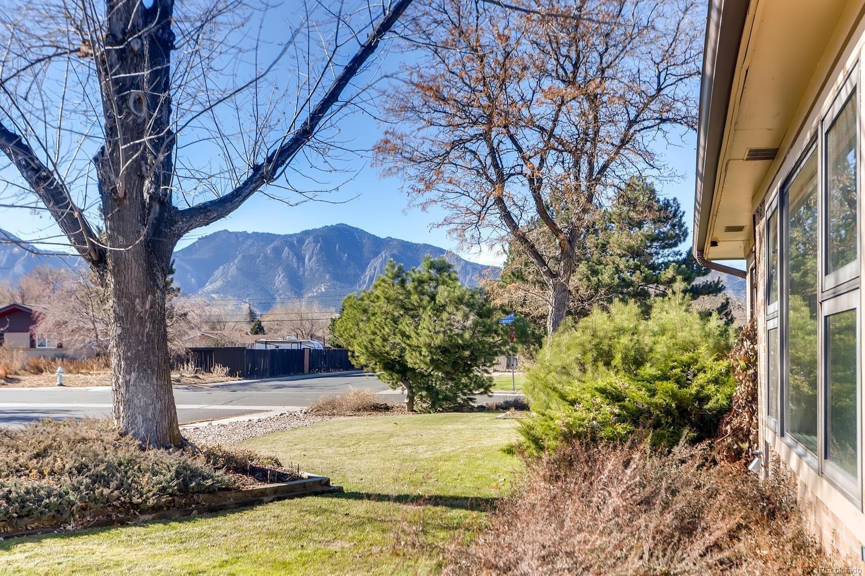 MLS# 7230488 - 28 - 940 Crescent Drive, Boulder, CO 80303