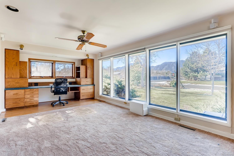 MLS# 7230488 - 4 - 940 Crescent Drive, Boulder, CO 80303