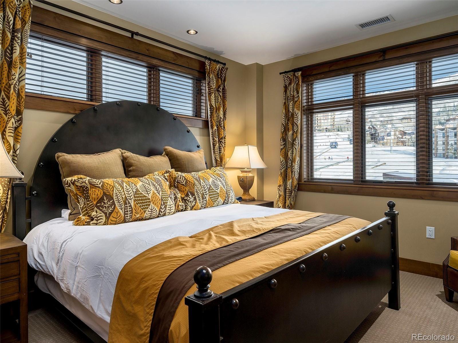 MLS# 7230921 - 14 - 2250 Apres Ski Way #403-II, Steamboat Springs, CO 80487