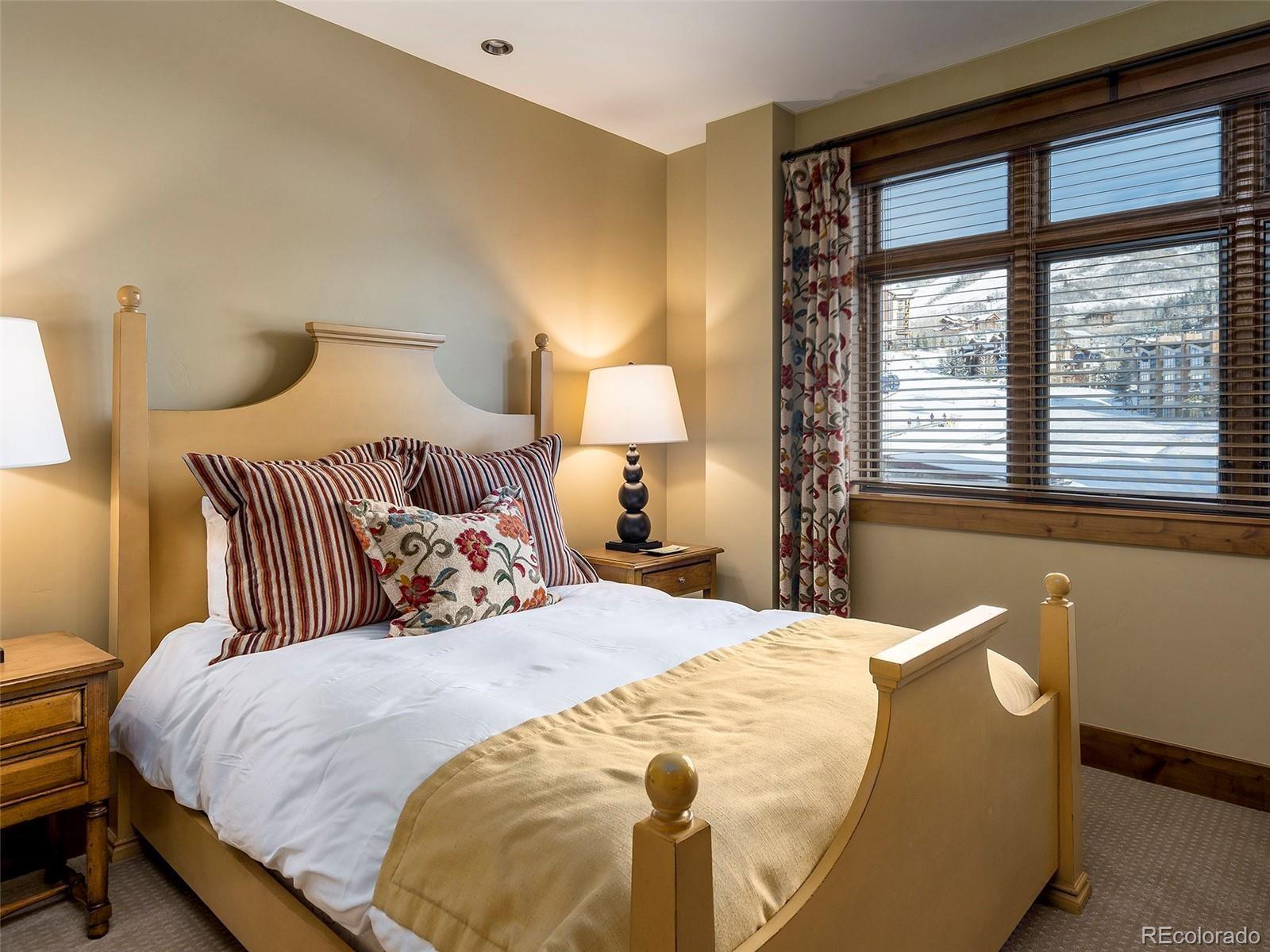 MLS# 7230921 - 16 - 2250 Apres Ski Way #403-II, Steamboat Springs, CO 80487
