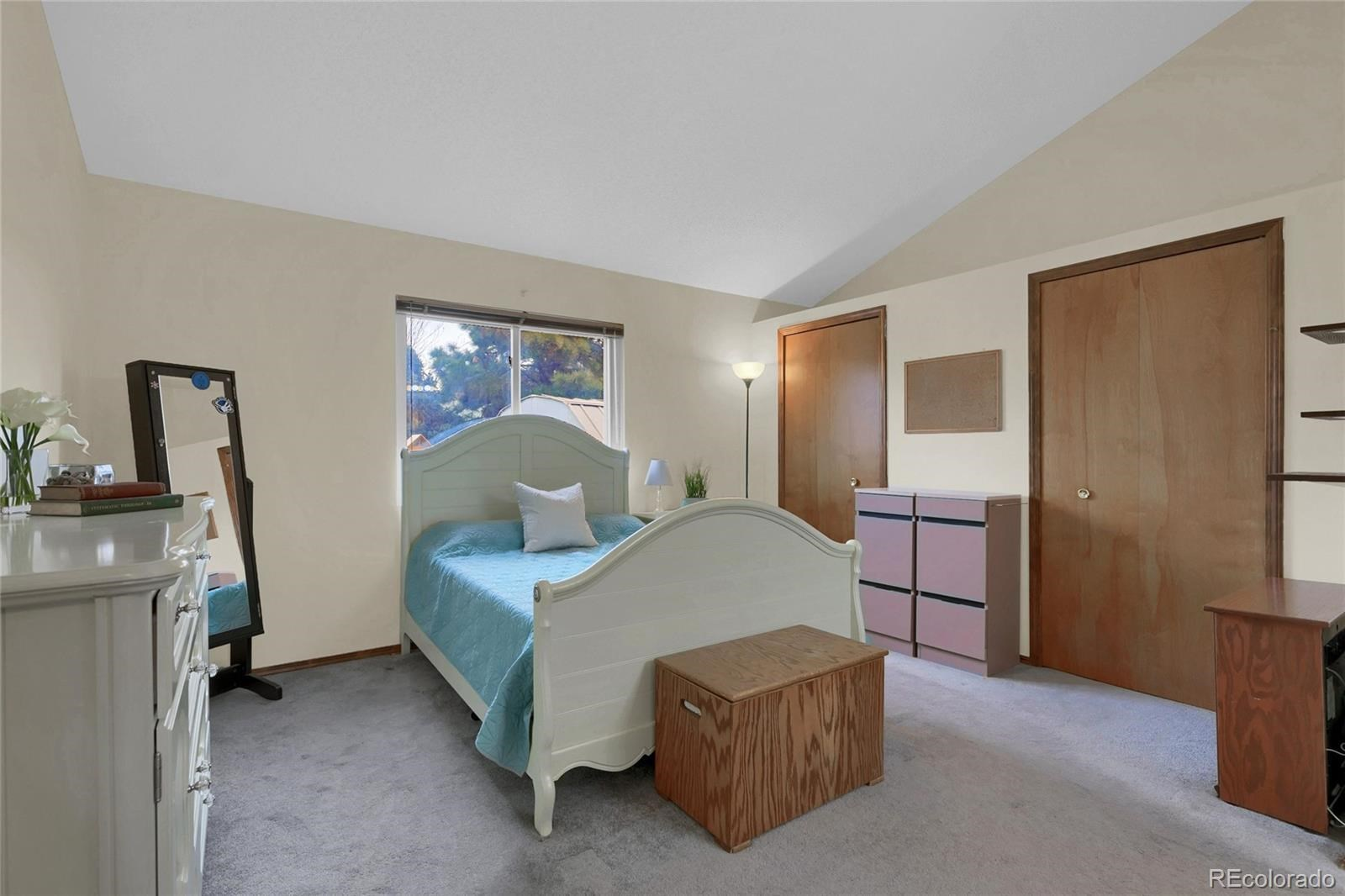 MLS# 7233537 - 12 - 8135 Camfield Circle, Colorado Springs, CO 80920