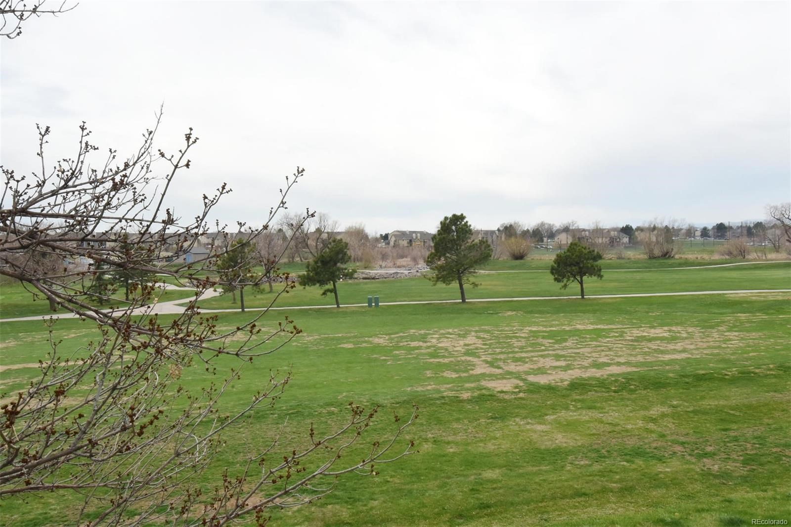 MLS# 7234378 - 1 - 8783  Chase Drive, Arvada, CO 80003