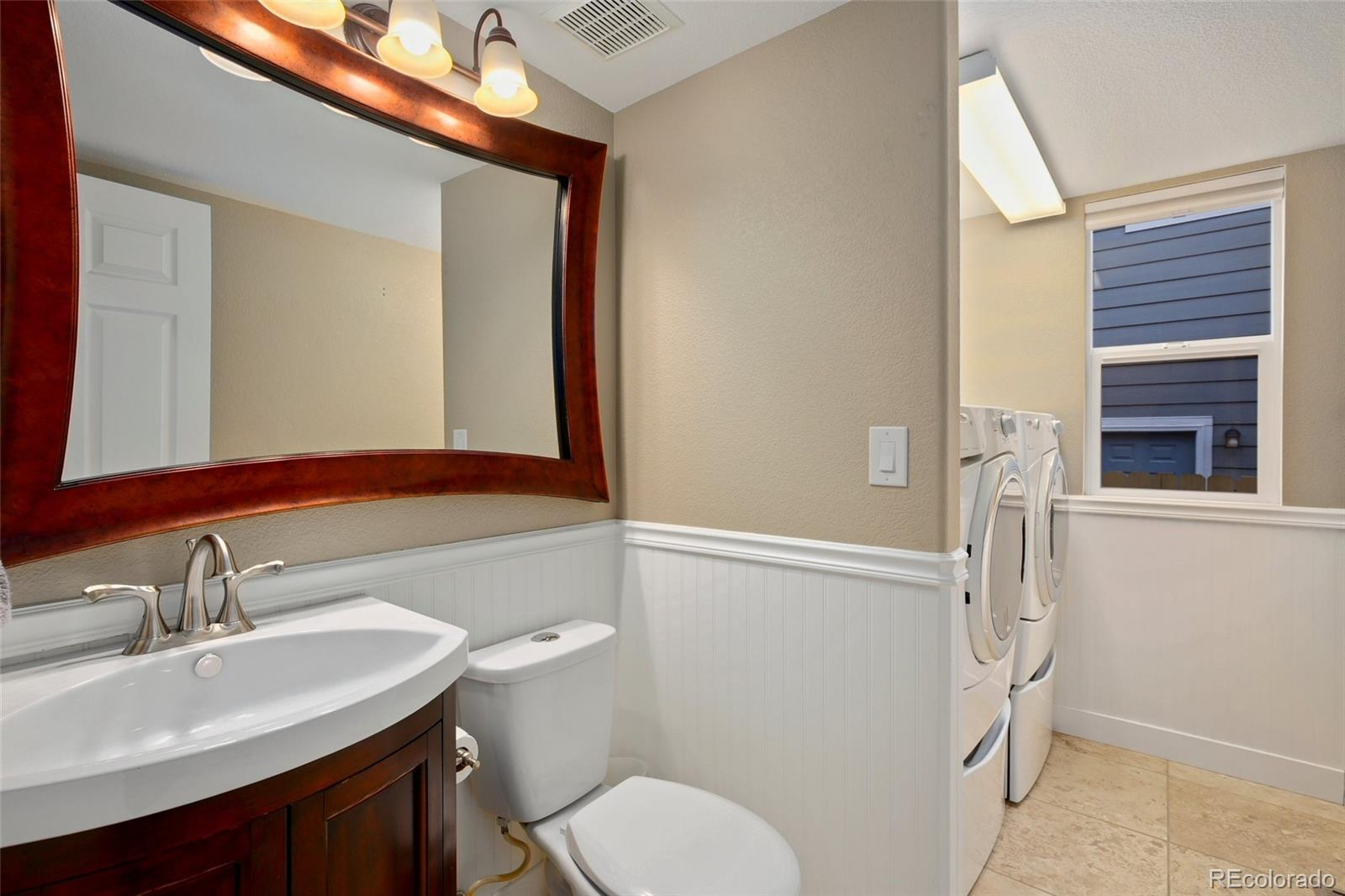 MLS# 7235158 - 13 - 3151 Huron Peak Avenue, Superior, CO 80027