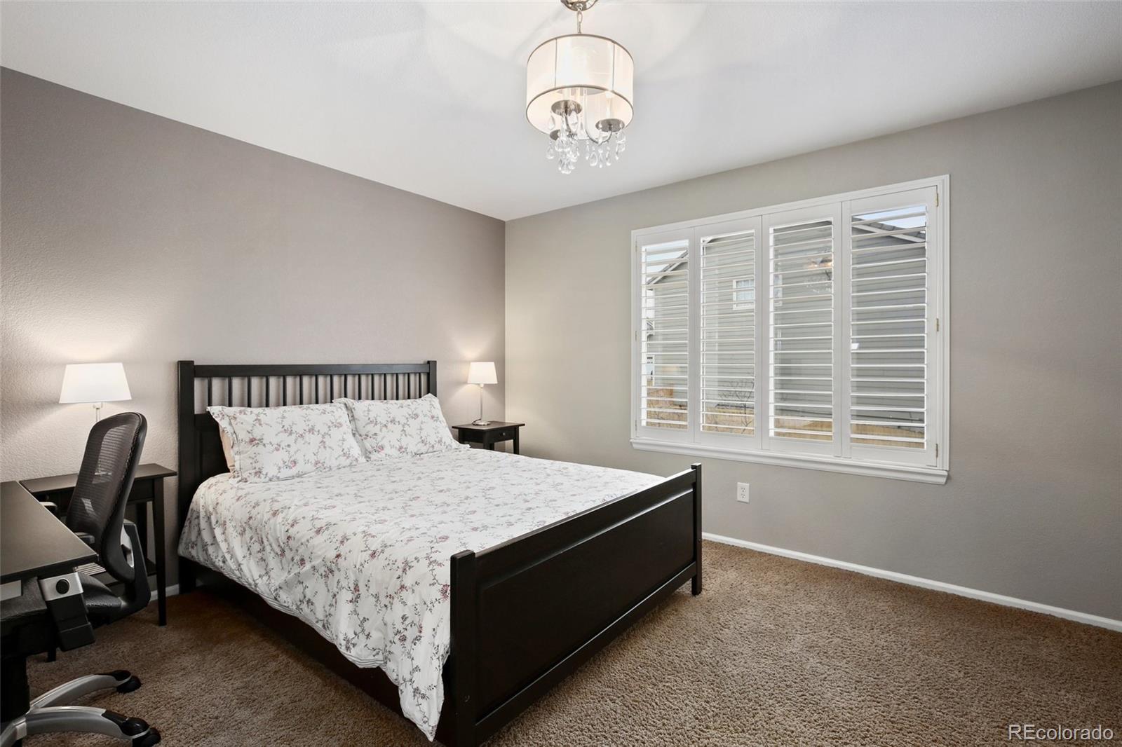 MLS# 7235158 - 20 - 3151 Huron Peak Avenue, Superior, CO 80027