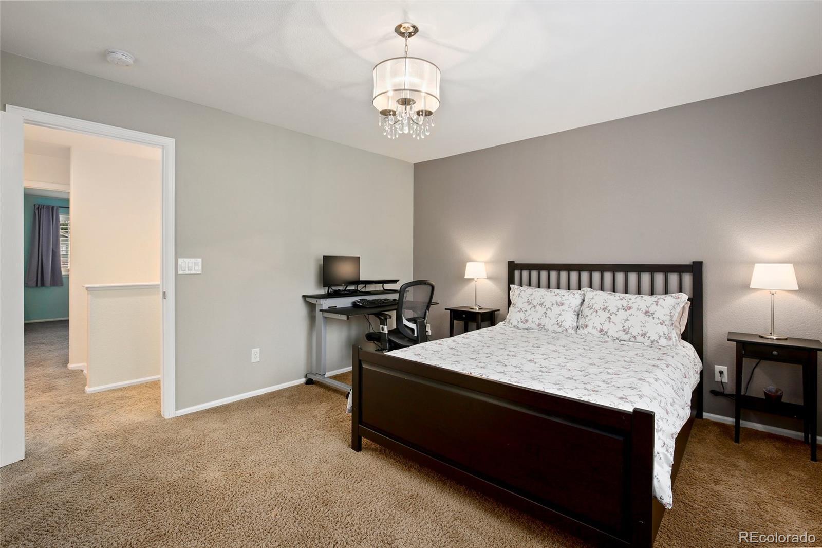 MLS# 7235158 - 21 - 3151 Huron Peak Avenue, Superior, CO 80027