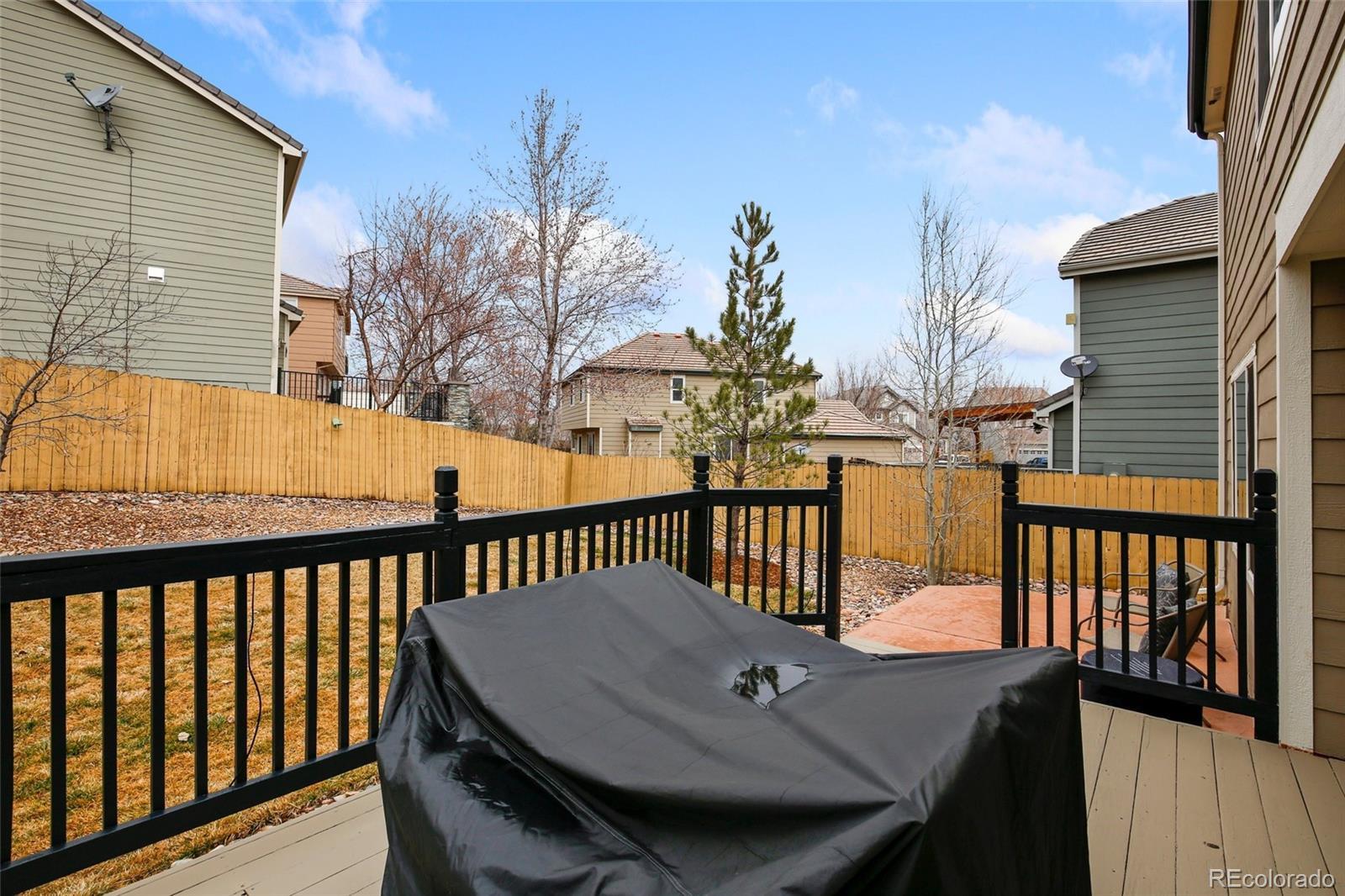 MLS# 7235158 - 34 - 3151 Huron Peak Avenue, Superior, CO 80027