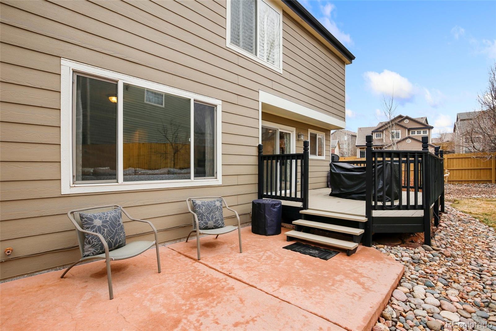 MLS# 7235158 - 35 - 3151 Huron Peak Avenue, Superior, CO 80027