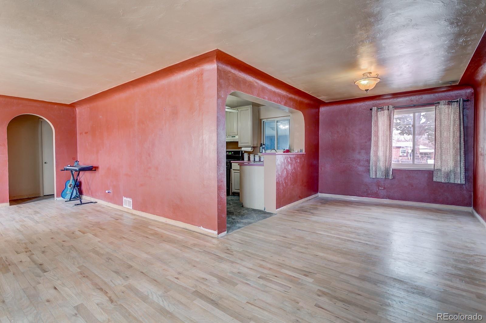 MLS# 7238271 - 16 - 780 S Clay Street, Denver, CO 80219