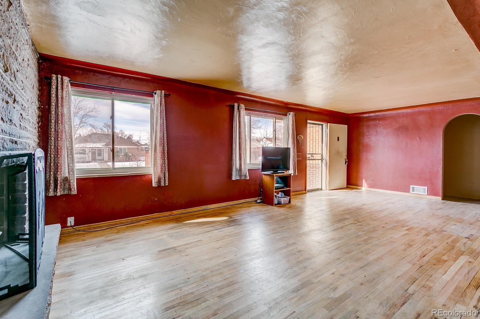 MLS# 7238271 - 10 - 780 S Clay Street, Denver, CO 80219