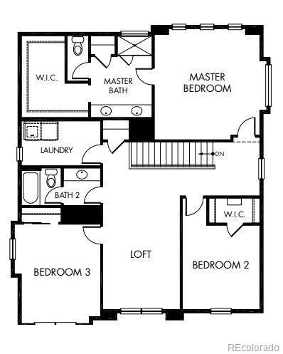 MLS# 7242339 - 1 - 9254  Sedalia Street, Commerce City, CO 80022