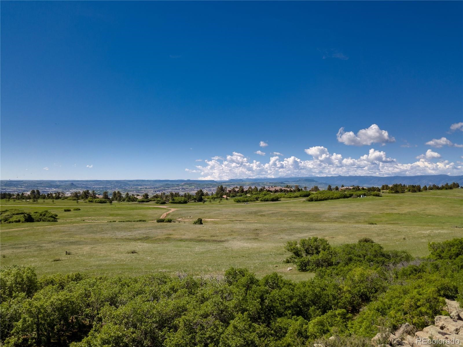 MLS# 7242543 - 3 - 6412 Country Club Drive, Castle Rock, CO 80108