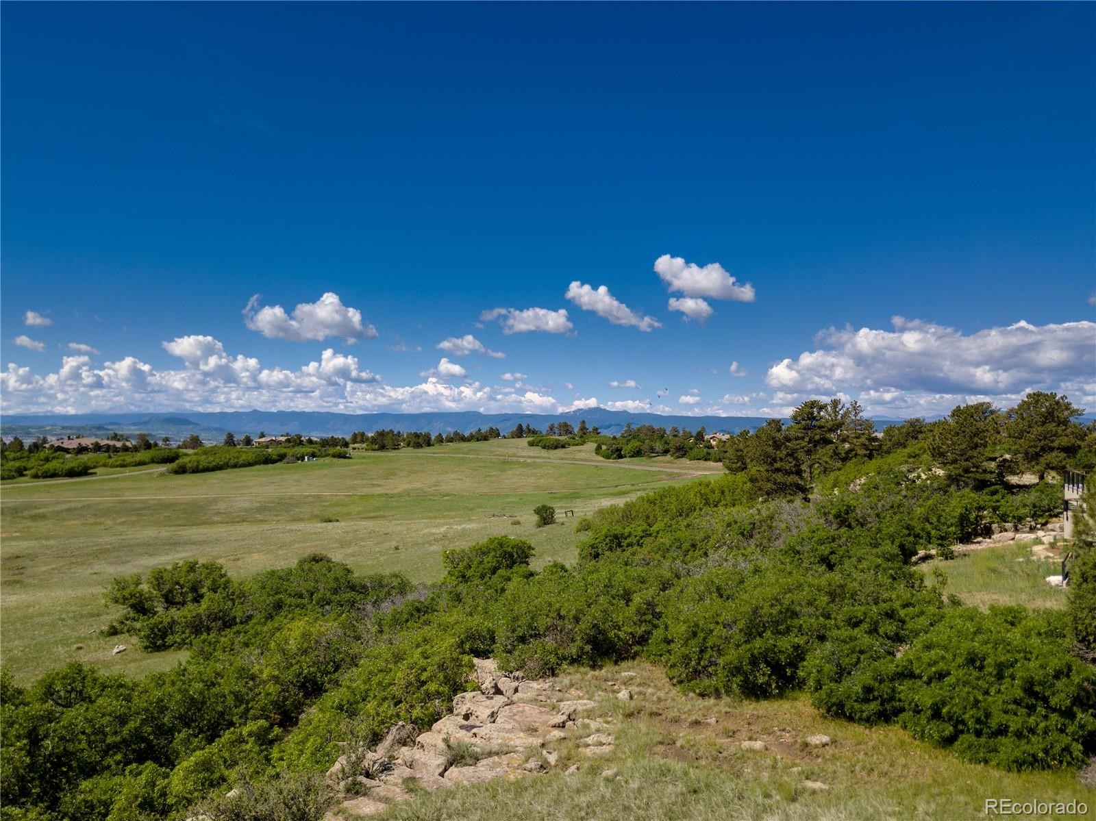 MLS# 7242543 - 4 - 6412 Country Club Drive, Castle Rock, CO 80108