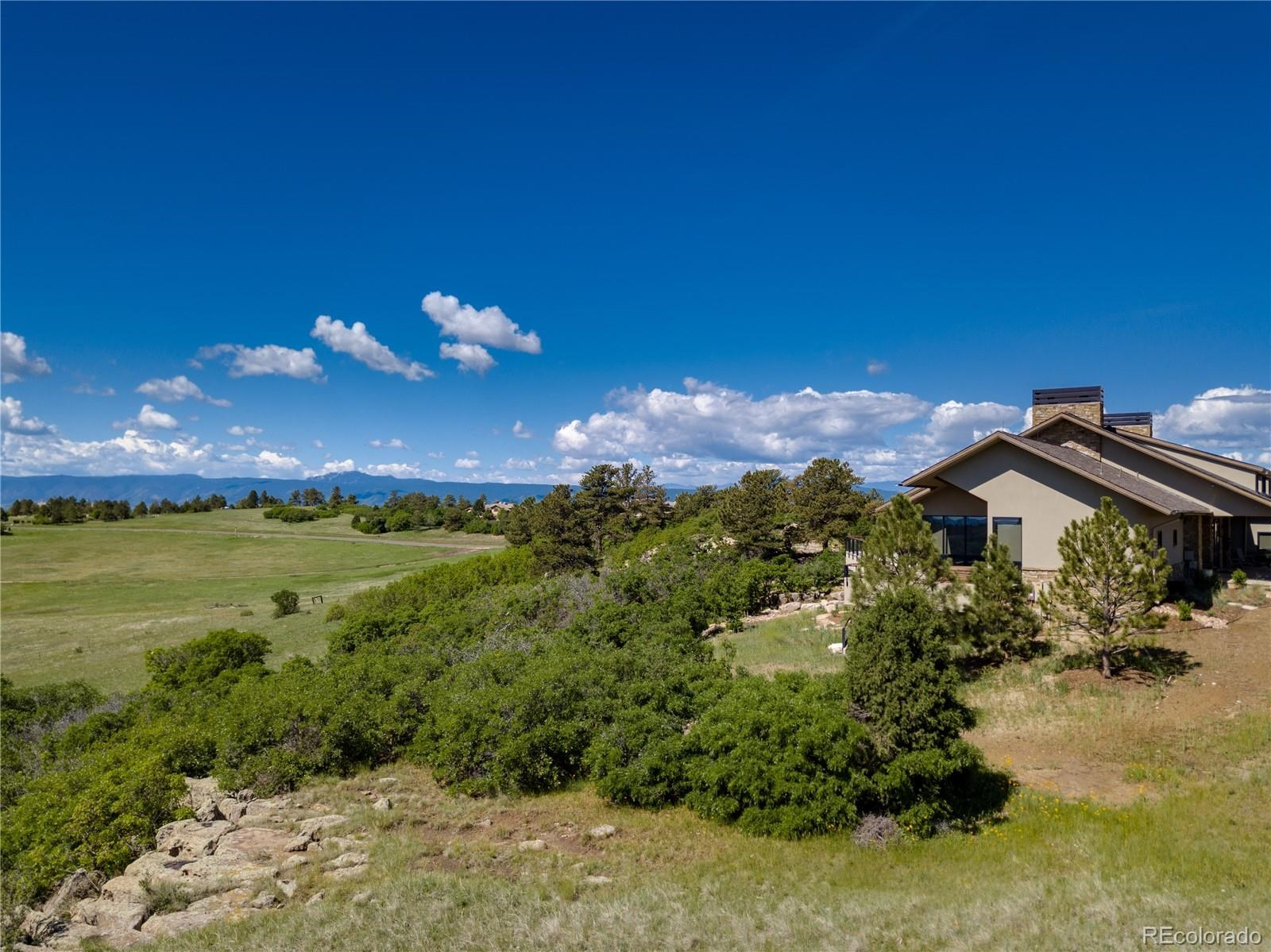 MLS# 7242543 - 5 - 6412 Country Club Drive, Castle Rock, CO 80108