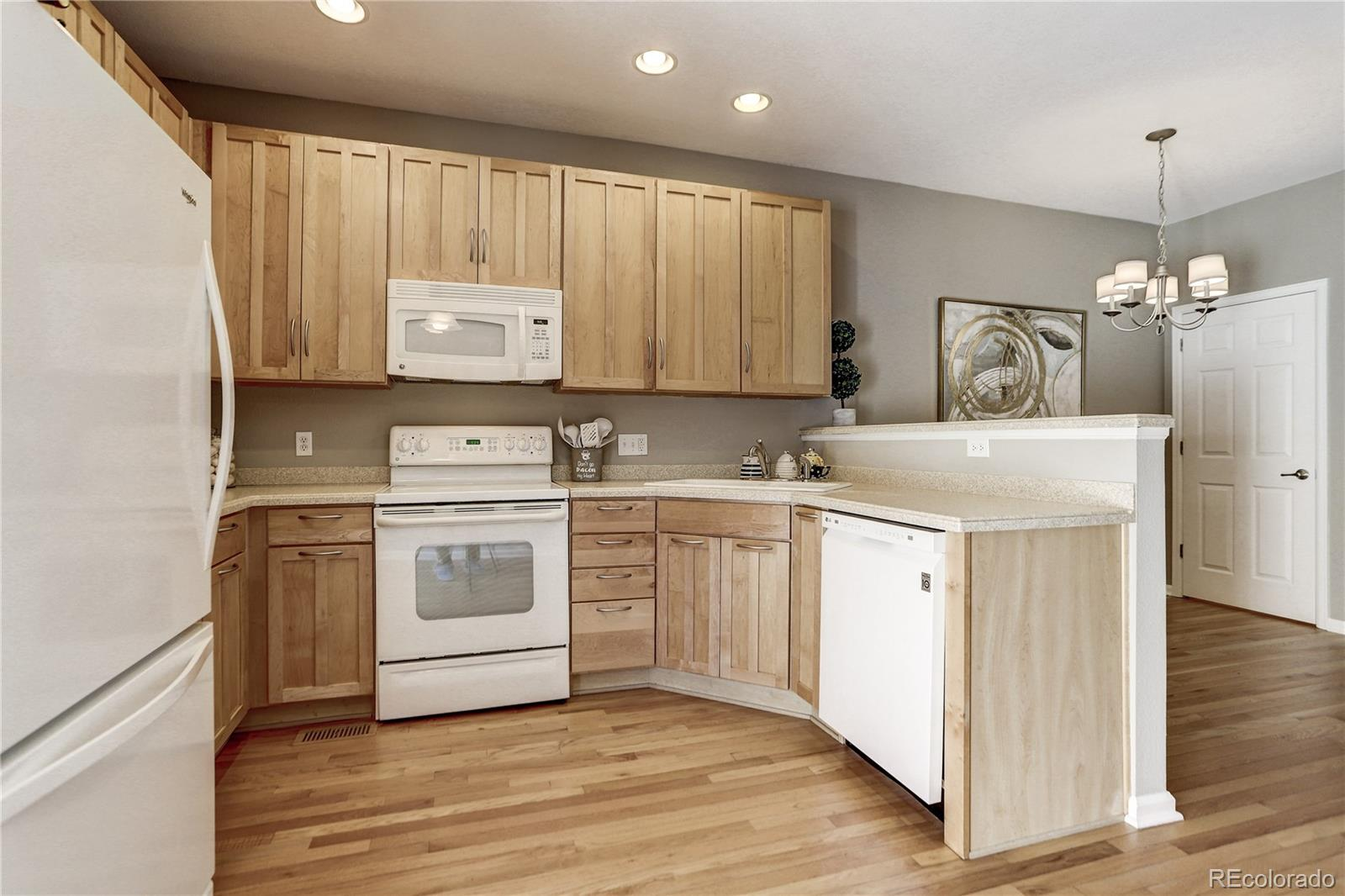 MLS# 7252517 - 2 - 4357 W 118th Place, Westminster, CO 80031