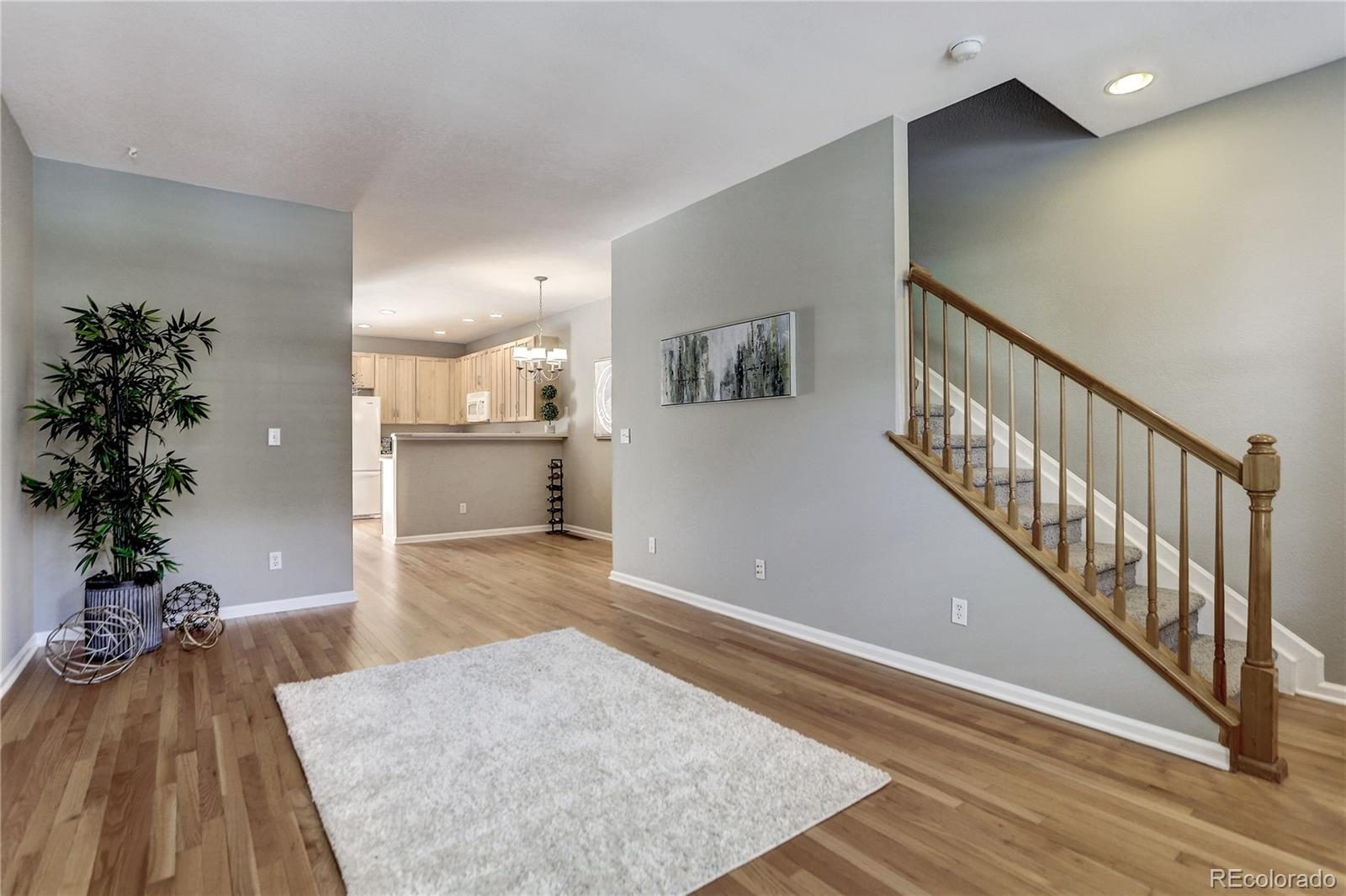 MLS# 7252517 - 13 - 4357 W 118th Place, Westminster, CO 80031