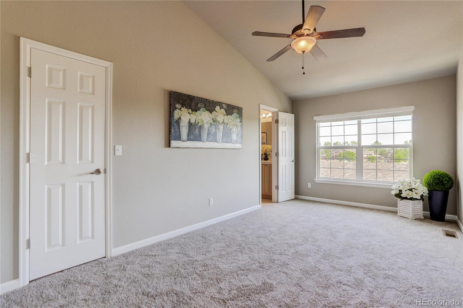 MLS# 7252517 - 16 - 4357 W 118th Place, Westminster, CO 80031