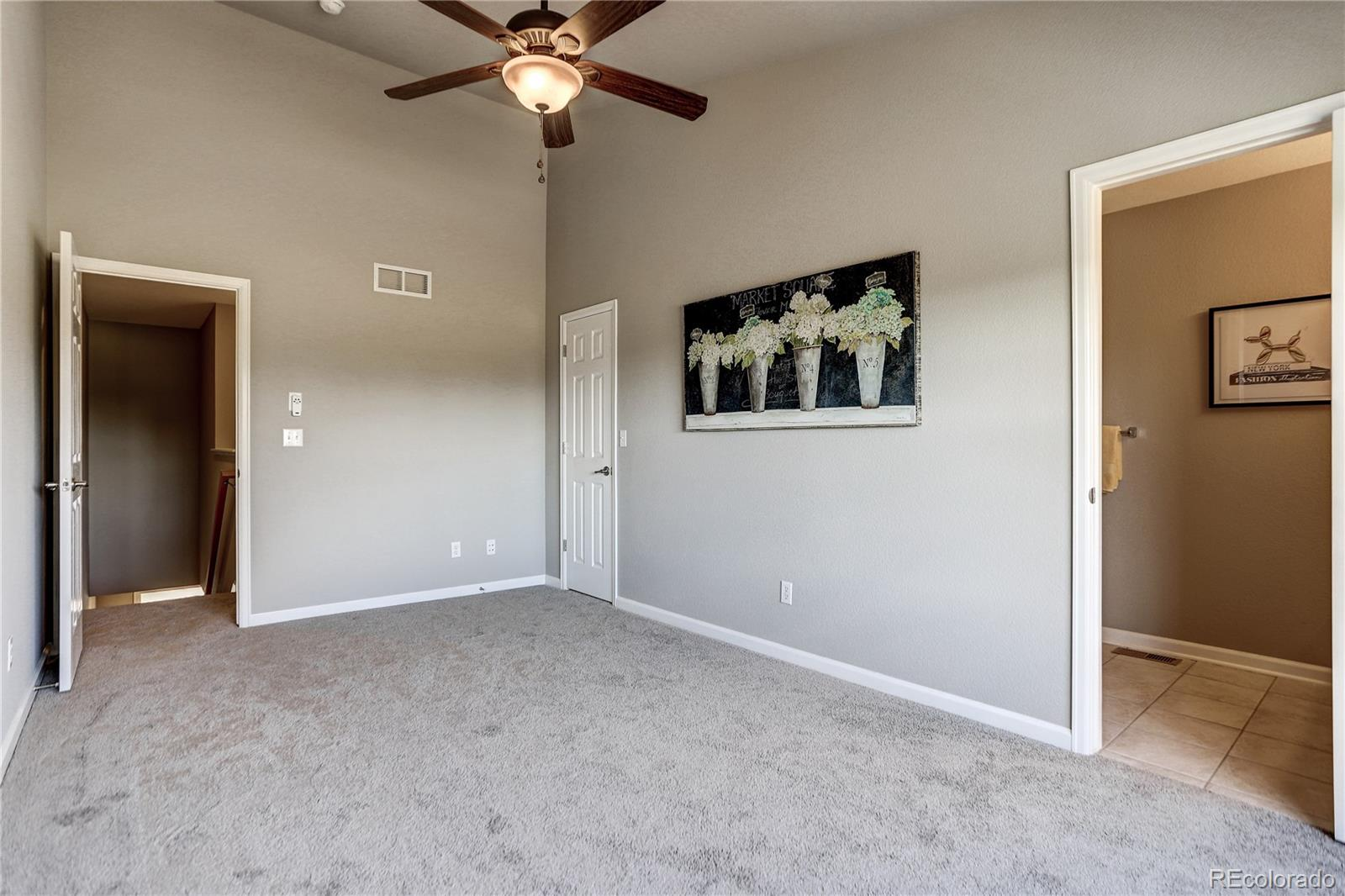 MLS# 7252517 - 17 - 4357 W 118th Place, Westminster, CO 80031