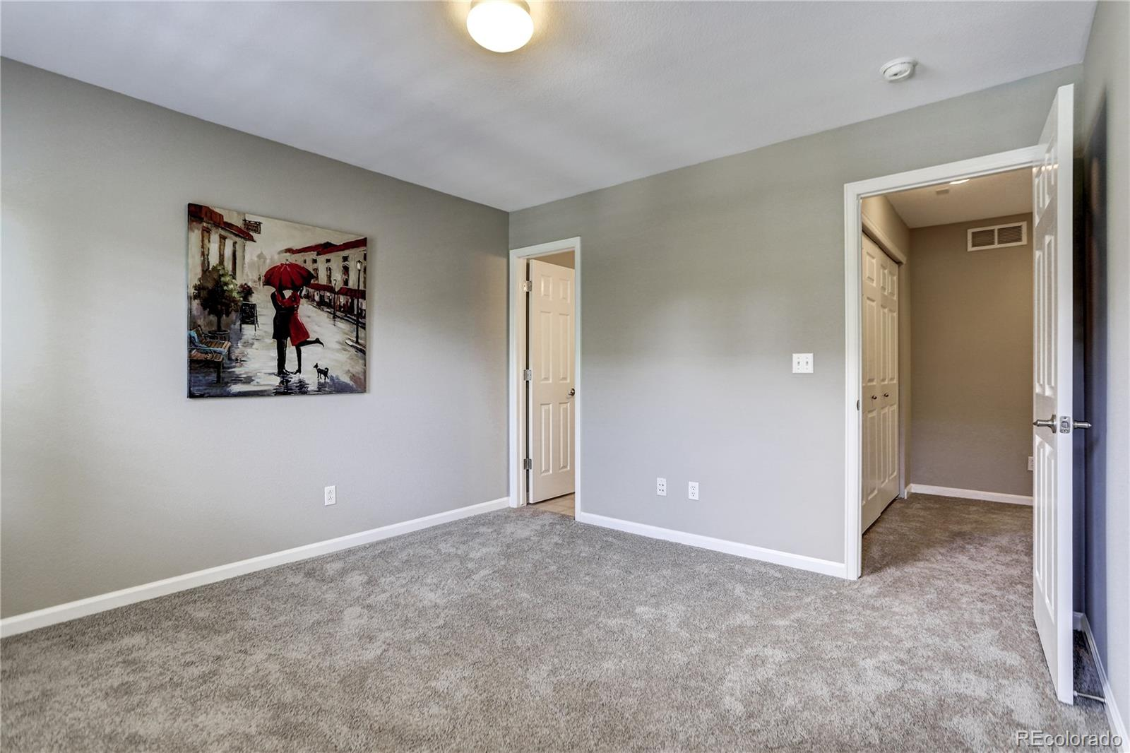 MLS# 7252517 - 23 - 4357 W 118th Place, Westminster, CO 80031