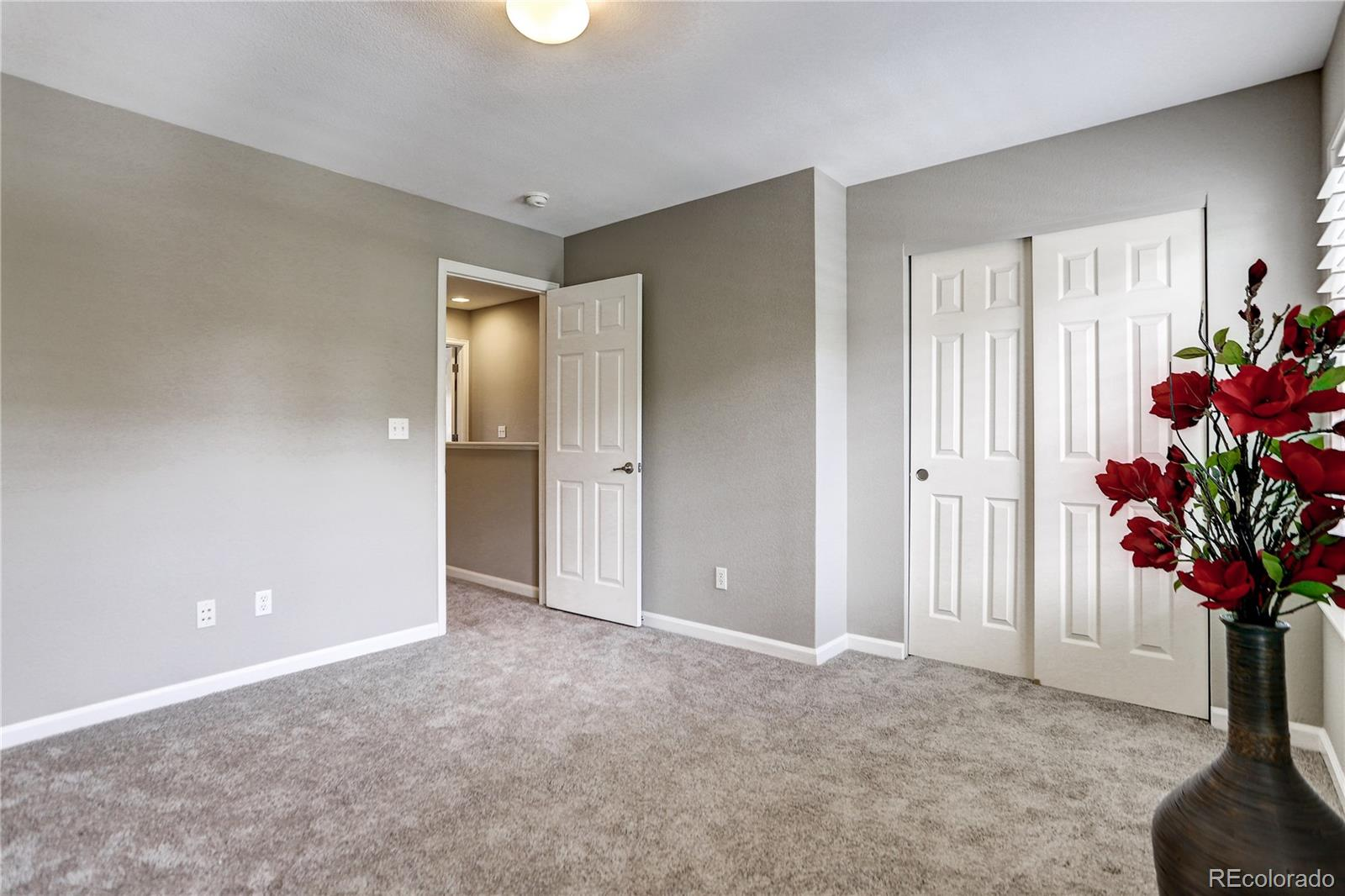 MLS# 7252517 - 25 - 4357 W 118th Place, Westminster, CO 80031