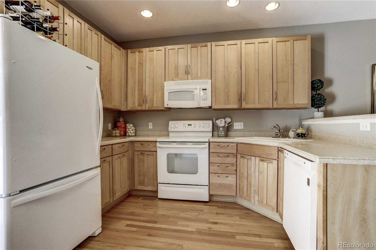 MLS# 7252517 - 5 - 4357 W 118th Place, Westminster, CO 80031