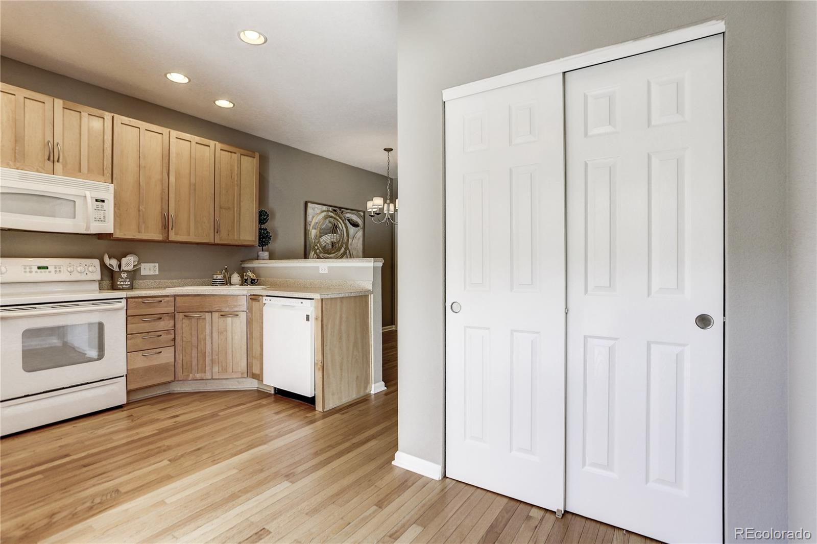 MLS# 7252517 - 6 - 4357 W 118th Place, Westminster, CO 80031