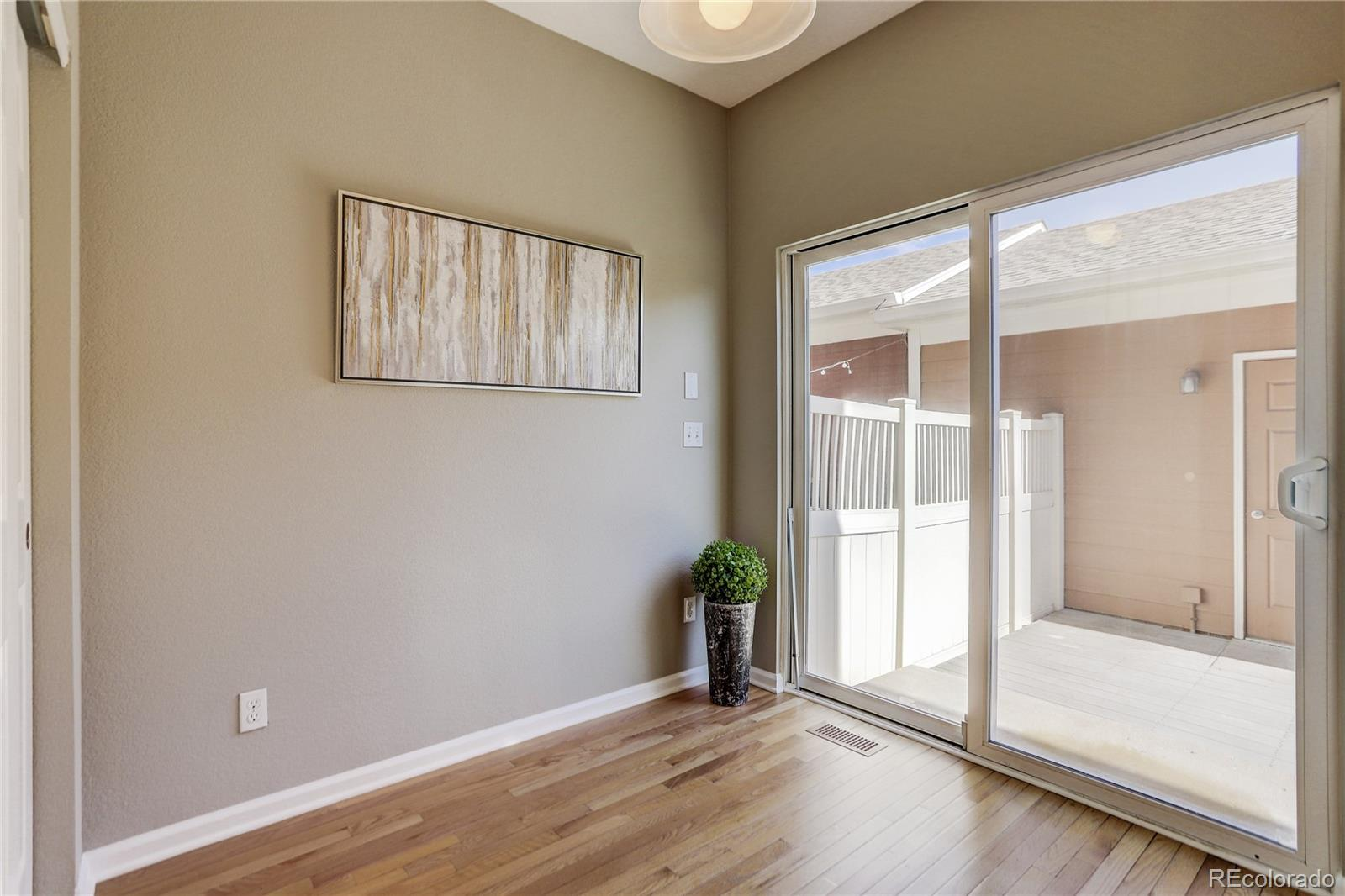 MLS# 7252517 - 8 - 4357 W 118th Place, Westminster, CO 80031