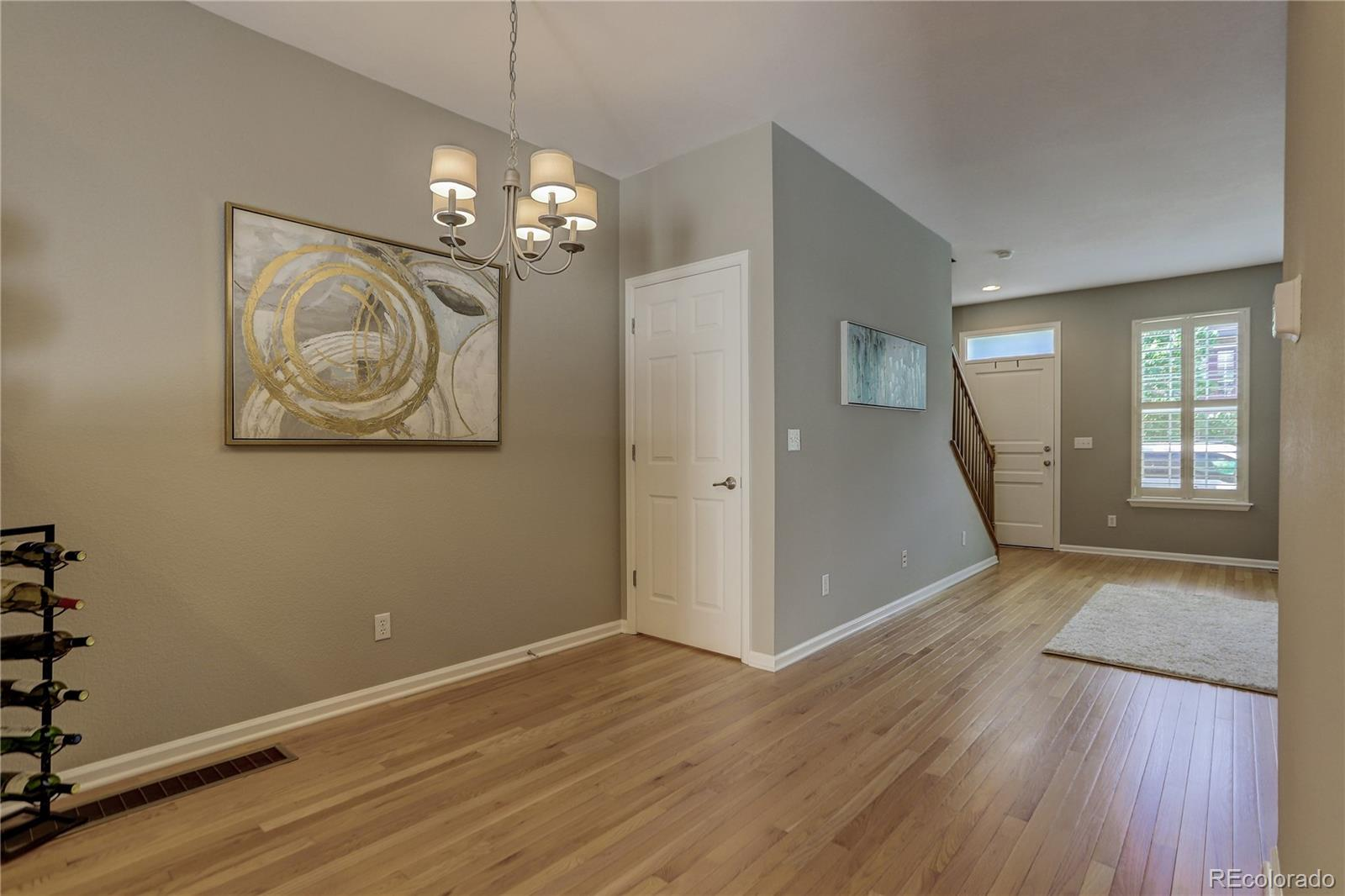 MLS# 7252517 - 10 - 4357 W 118th Place, Westminster, CO 80031