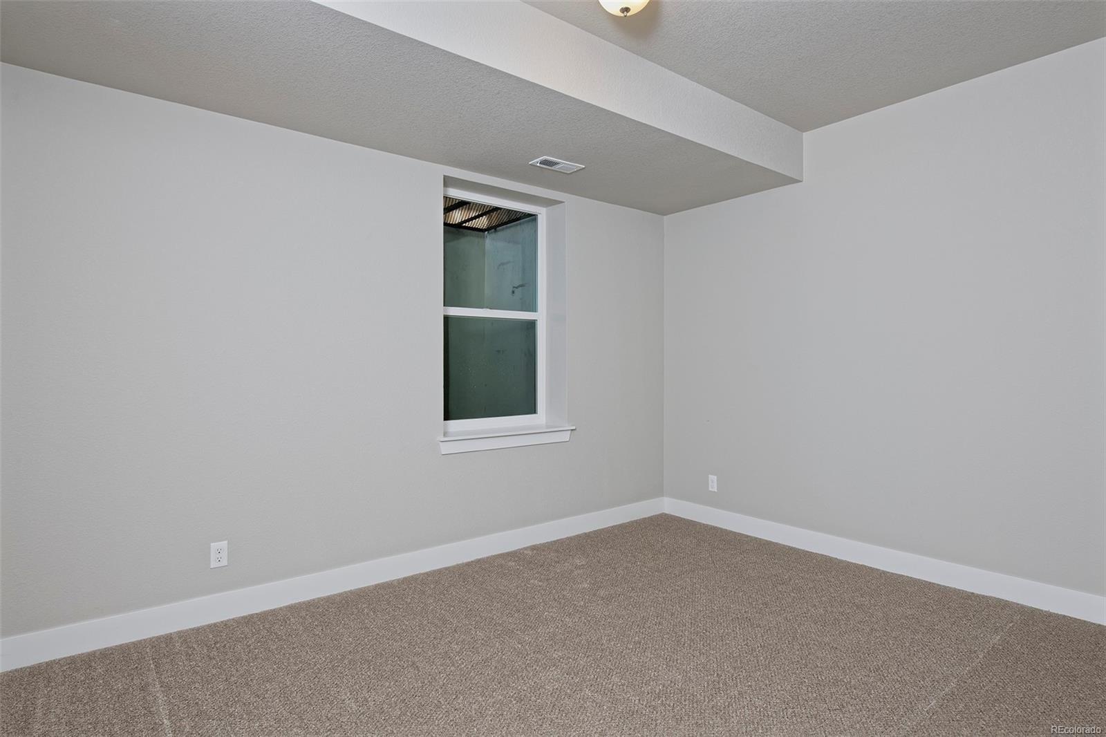 MLS# 7253288 - 32 - 10299 E 57th Avenue, Denver, CO 80238
