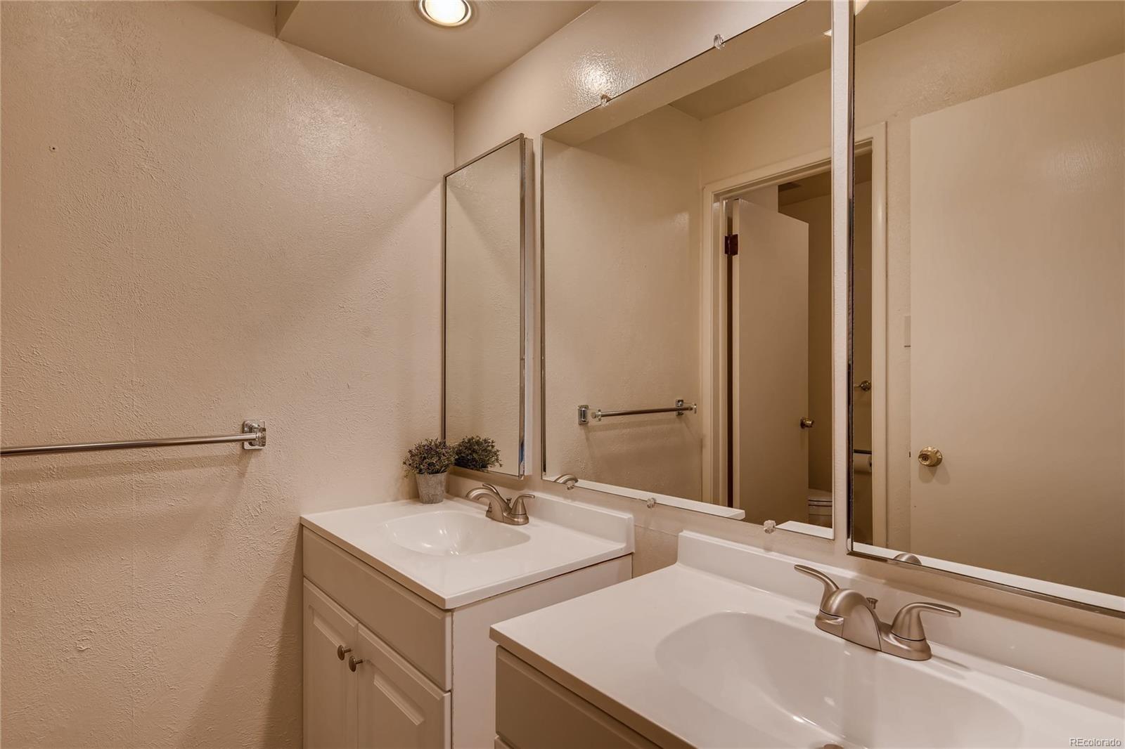 MLS# 7256084 - 1 - 13267  W Montana Place, Lakewood, CO 80228