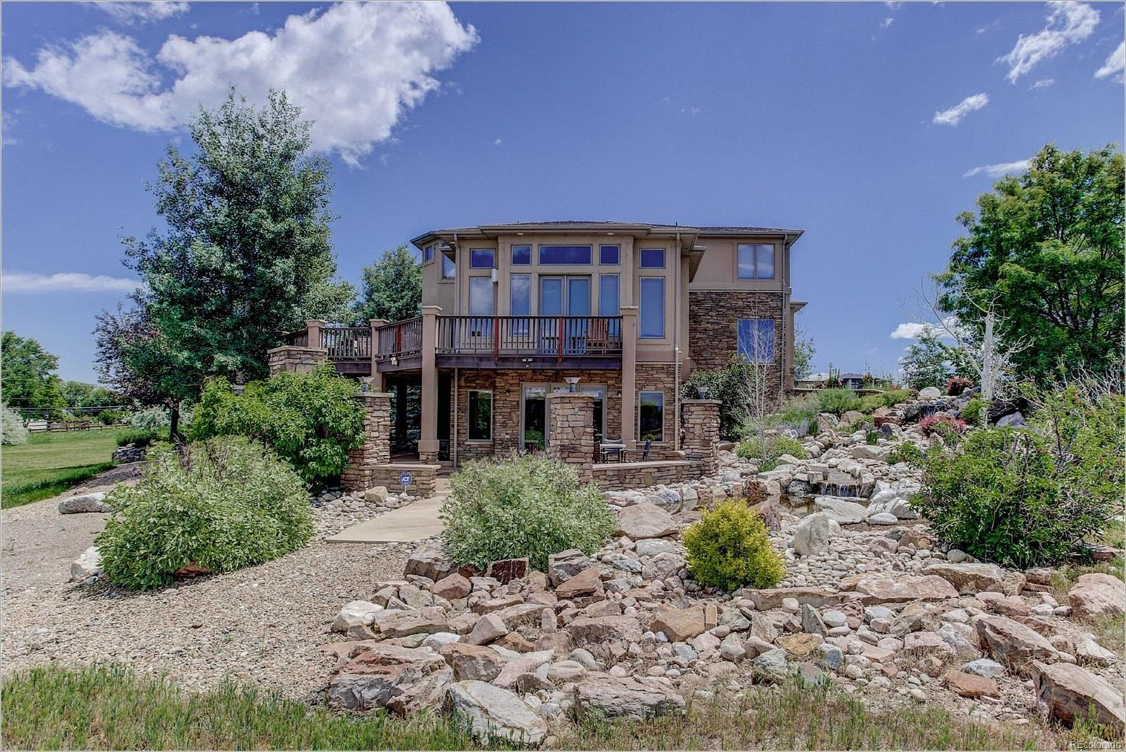 MLS# 7258026 - 1 - 54  Baxter Farm Lane, Erie, CO 80516
