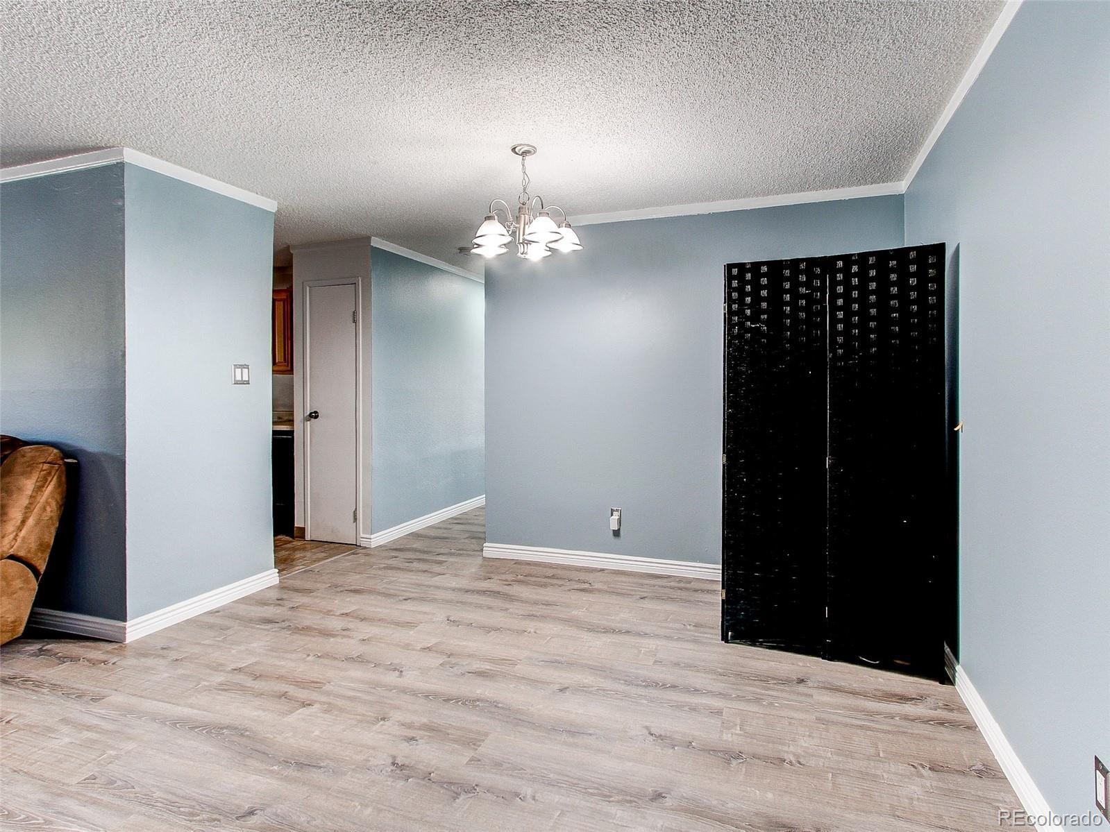 MLS# 7258092 - 5 - 2880 S Locust Street #N108, Denver, CO 80222