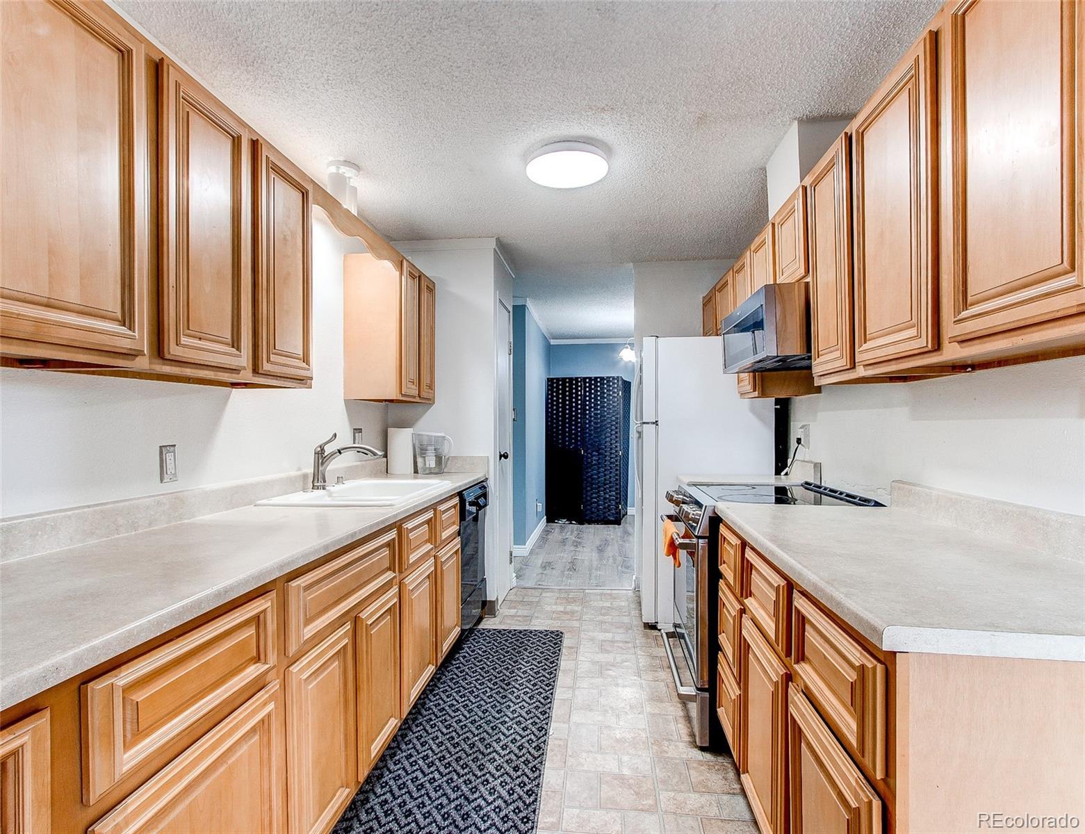 MLS# 7258092 - 6 - 2880 S Locust Street #N108, Denver, CO 80222