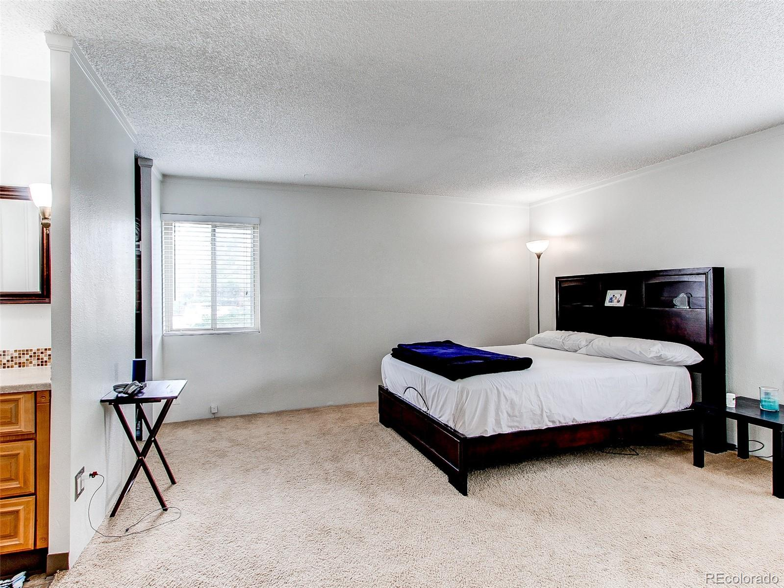 MLS# 7258092 - 7 - 2880 S Locust Street #N108, Denver, CO 80222