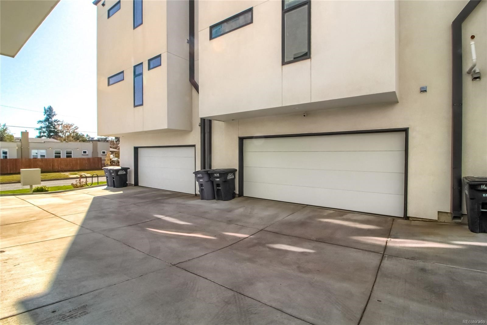 MLS# 7261139 - 31 - 1604 Lowell Boulevard, Denver, CO 80204